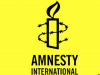 job in amnesty international - 700x467 - theinfong.com