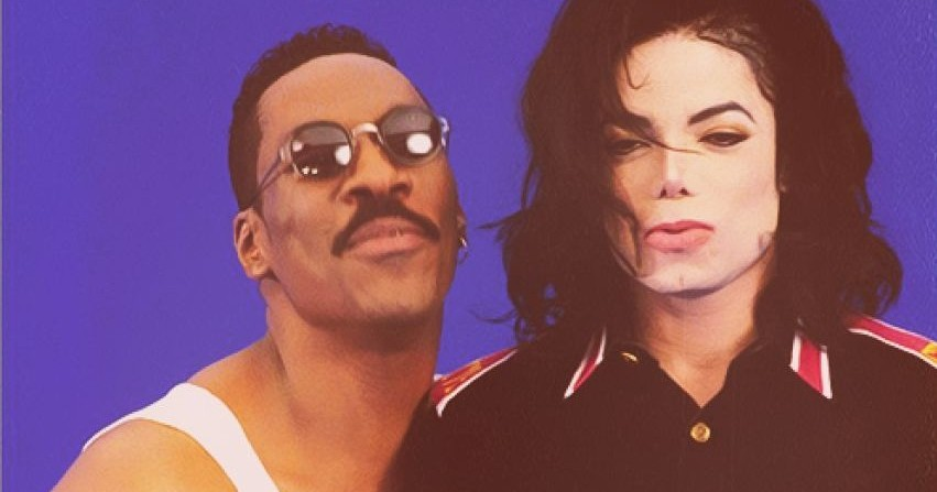 10 most questionable music collaborations of all time theinfong.com