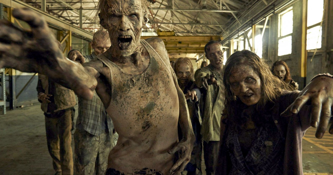 10 things we want to see in fear the walking dead theinfong.com
