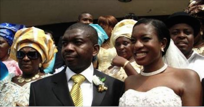 chika ike marriage theinfong.com 700x369