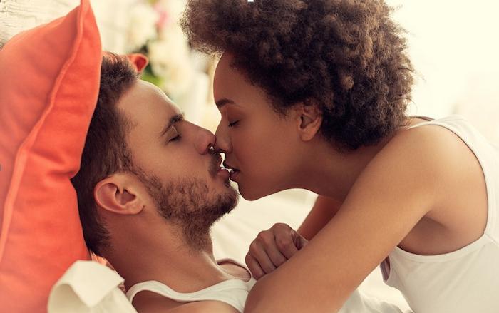 love relationship man woman boy girl article theinfong.com - 700x439
