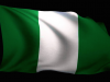 most corrupt countries in africa - nigeria flag - theinfong.com - 700x413