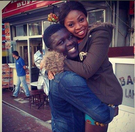 seyi-law-and-wife-theinfong.com