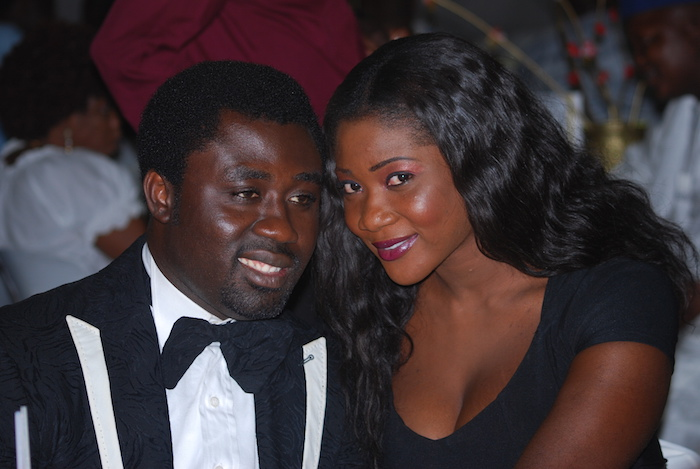 Mercy-Johnson-and-husband-theinfong.com-700x369