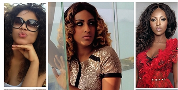 Hottest Ghanaian actresses theinfong.com 700x354