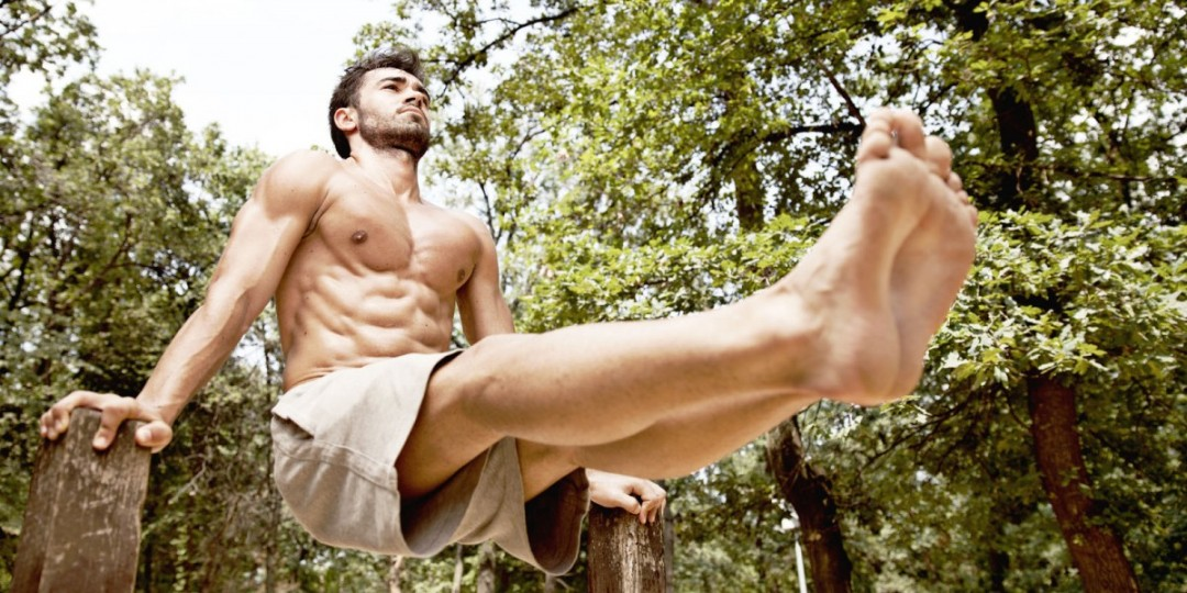The 9 most effective Ab exercises you never knew about - They work like magic-ask-men-theinfong.com