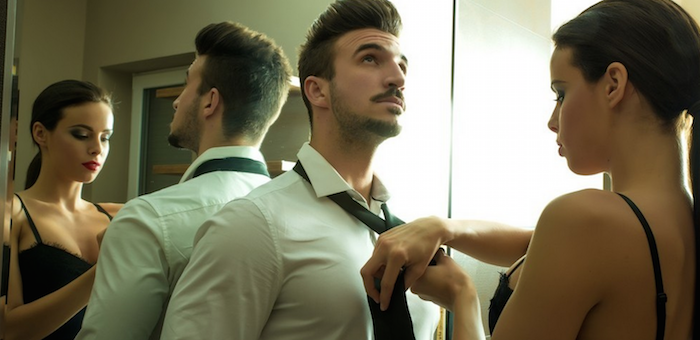 12 Things That Are Absolute Turn Offs To Men theinfong.com 700x340
