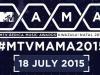 MTV Africa Music Awards - MAMA 2015 winners list.. 700x406 theinfong.com