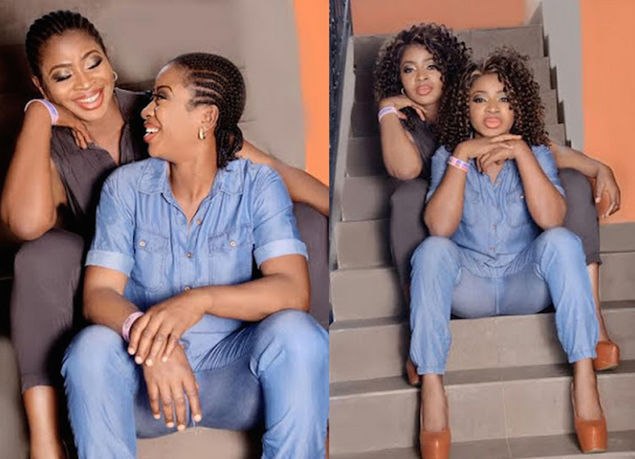aneke twins nollywood 700x507 theinfong.com