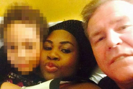 Husband of Nigerian sex worker found dead had no idea she was a call girl - He thought she made money from hair extensions theinfong.com