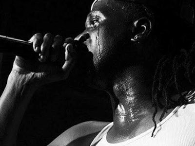 'All you all want is PSquare... All I want is family, love and care' - Paul Okoye pours his heart out theinfong.com