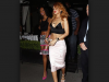 Male and female celebrities Rihanna has slept with theinfing.com 700x468
