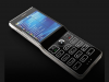 most expensive mobile phones in the world 700x465 - theinfong.com