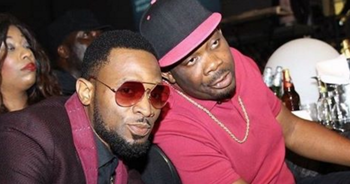 dbanj-reveals-more-about-don-jazzy-this-is-bad-theinfong-com-700x368