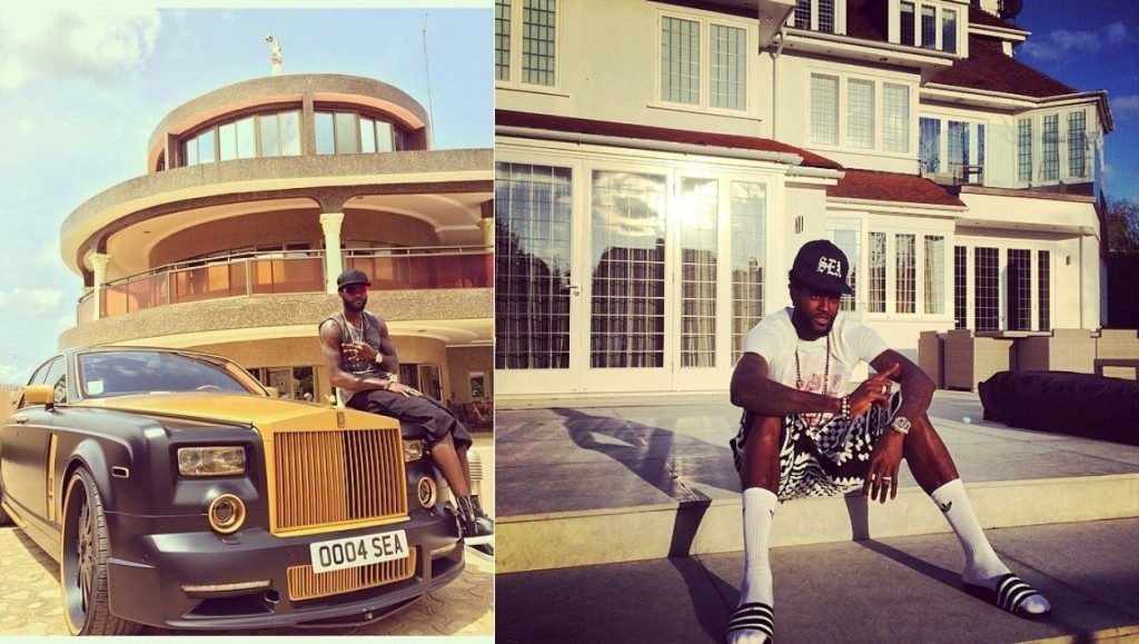 the-fabulous-life-of-emmanuel-adebayor-his-private-jets-houses-motor-bikes-cars-shoes-theinfong-com-700x396