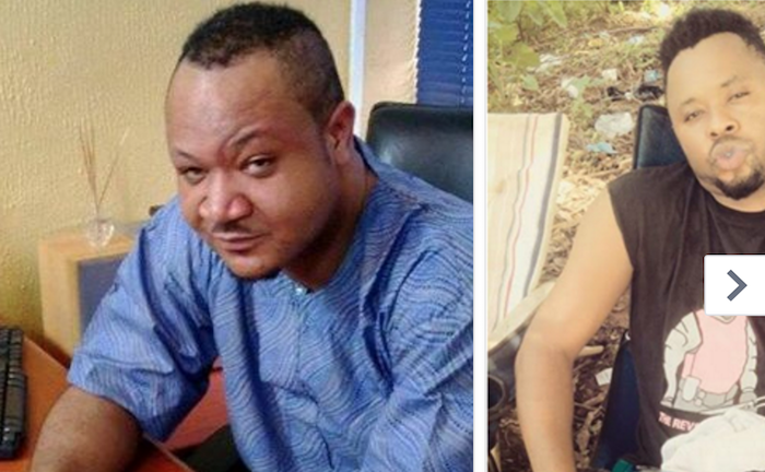 Nollywood celebrities that have died theinfong.com 700x432