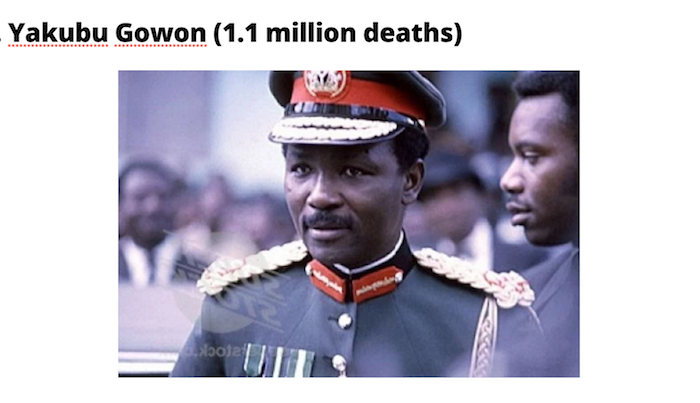 top-10-most-murderous-african-presidents-of-all-time-see-the-amount-of-people-killed-theinfong-com-700x403