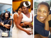 Nigerian-celebs-who-gave-birth-when-they-were-young-See-their-children-With-Photos-theinfong.com-on-genevieve-nnaji-700x440