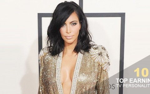 kim-kardashian-highest-paid-tv-personalities-736x400-480x300