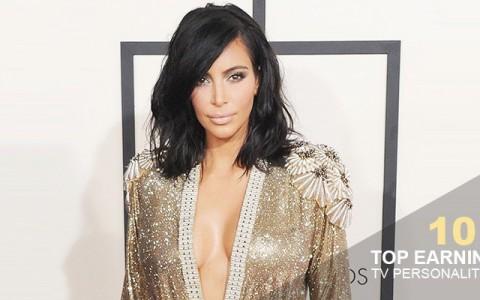 kim-kardashian-highest-paid-tv-personalities-736x400-480x300