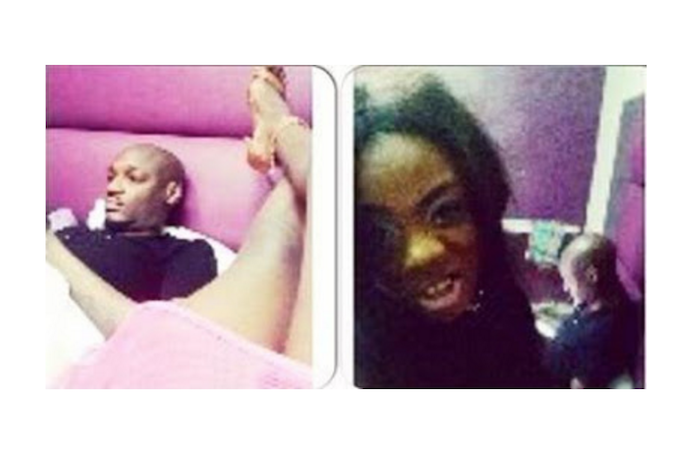 4-bad-photos-of-2face-that-he-doesnt-want-his-fans-and-annie-to-see-theinfong-com-700x458