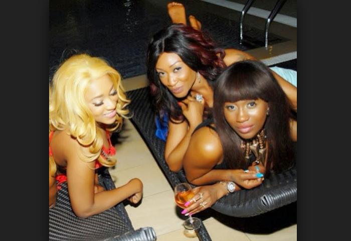 oge okoye, rukky sanda and ebube nwagbo theinfong.com 700x481
