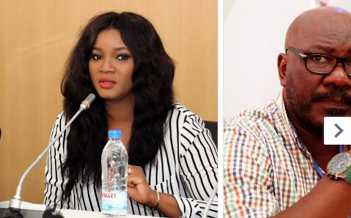 actors-who-you-never-knew-are-lecturers-in-universities-theinfong-com-700x434