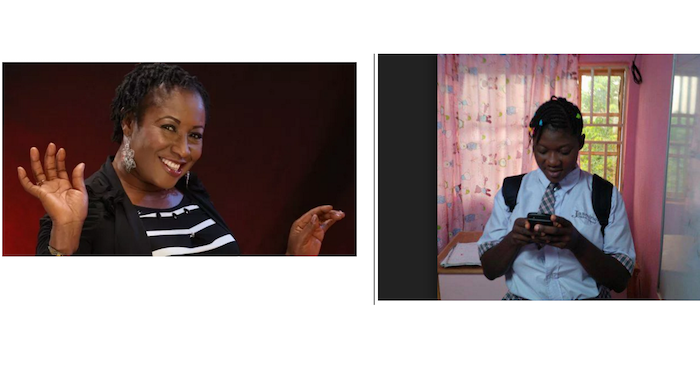 The 5 actors that are so very important in Nollywood - Directors cant shoot without them theinfong.com 700x327