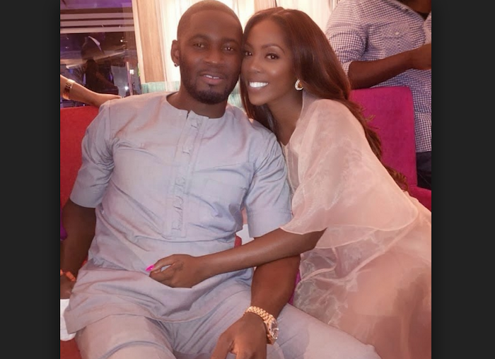 the-wealth-and-expensive-lifestyle-of-tiwa-savage-see-how-she-spends-her-millions-theinfong-com-700x508