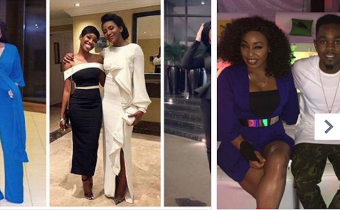 Nollywood actresses who just want to play around without marrying theinfong.com 700x432