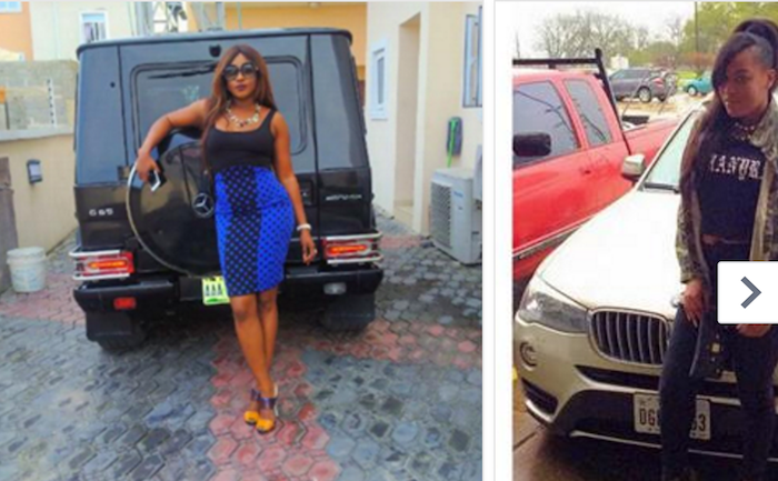 nigerian-female-celebrities-who-are-driving-the-most-expensive-cars-theinfong-com-700x433