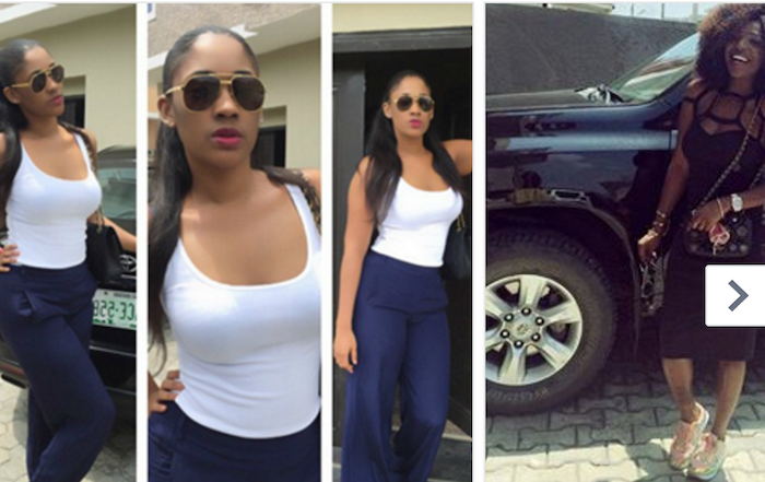 the-15-hottest-mums-in-nigeria-entertainment-industry-1-is-a-banger-with-photos-theinfong-com-700x441