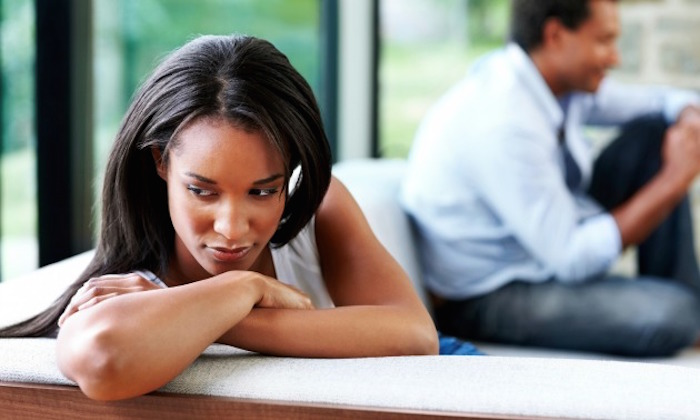 10 Ways to prevent cheating in your relationship – See this now! theinfong.com on love and relations 700x420
