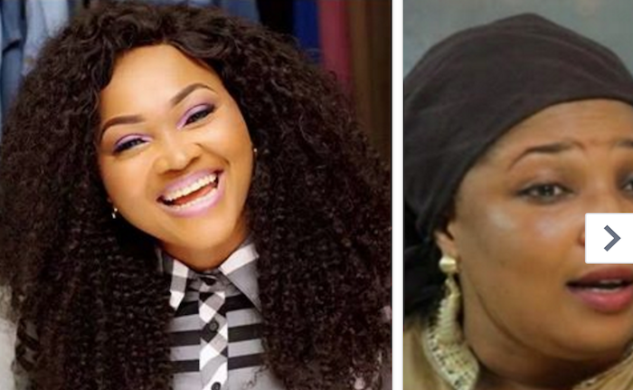 popular-yoruba-actors-you-didnt-know-are-non-yoruba-this-will-shock-you-theinfong-com-700x431
