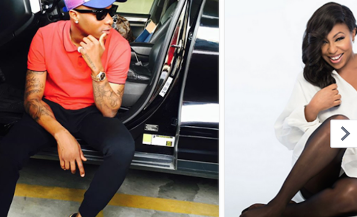 9-nigerian-celebrities-that-look-way-younger-than-their-real-age-their-ages-will-shock-you-with-pictures-theinfong-com-700x426