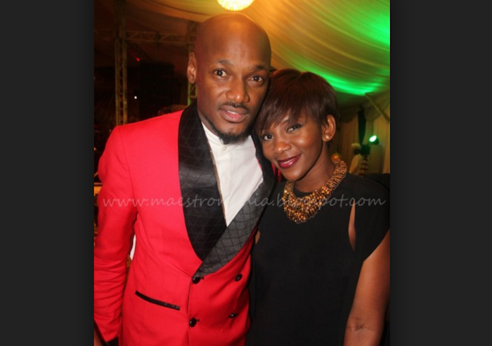 2face and genevieve theinfong.com 700x492