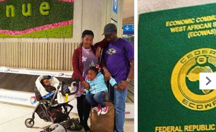 44-countries-nigerian-passport-holders-can-visit-without-a-visa-theinfong-com-700x430