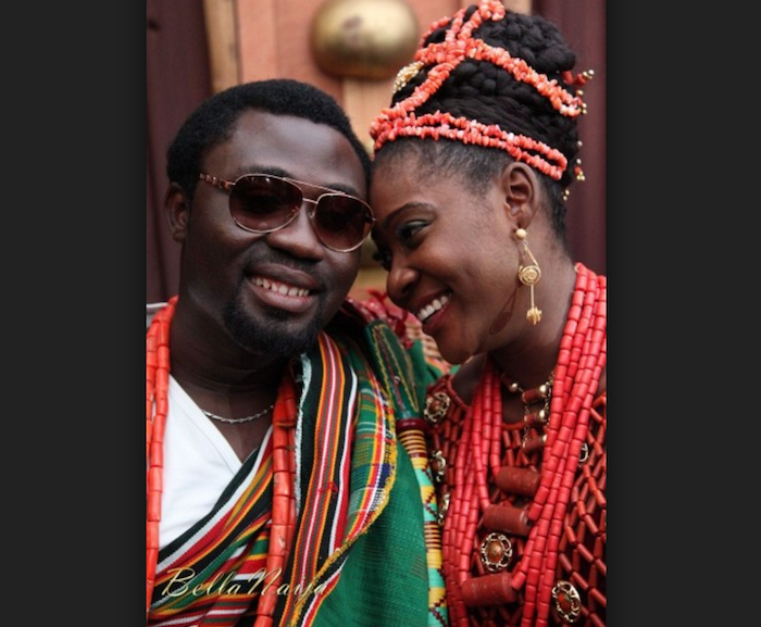 7 nigerian celebrities you didn t know are from royal
