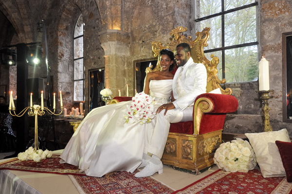 stephanie okereke and husband theinfong.com 600x399
