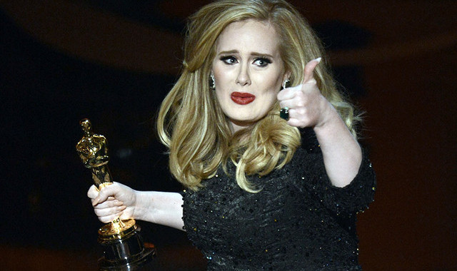 Adele-TheinfoNG