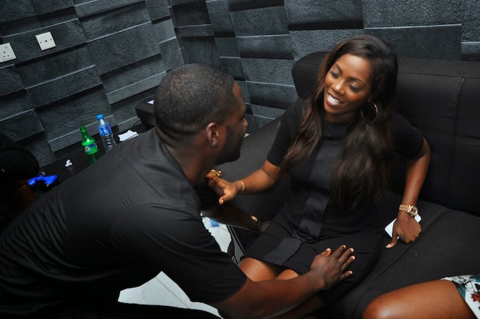 11 key facts about Tiwa Savage and Tee Billz marriage - What you never knew-theinfong.com-700x465