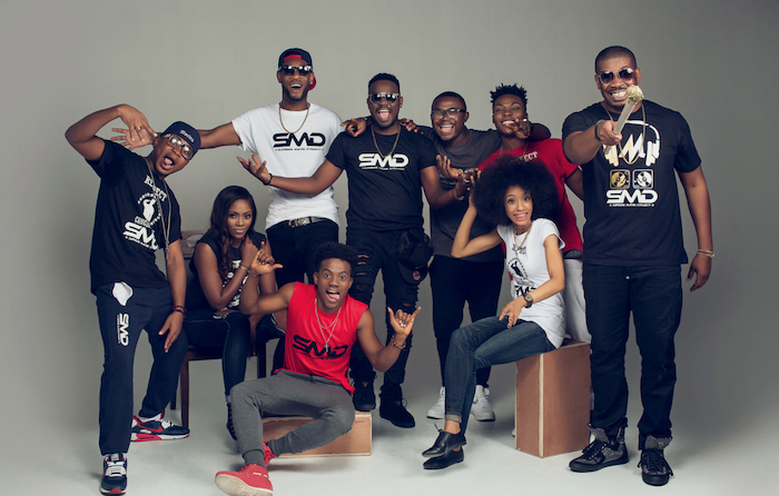 The intimidating achievements of Mavin Records artistes after 4 years 700x446