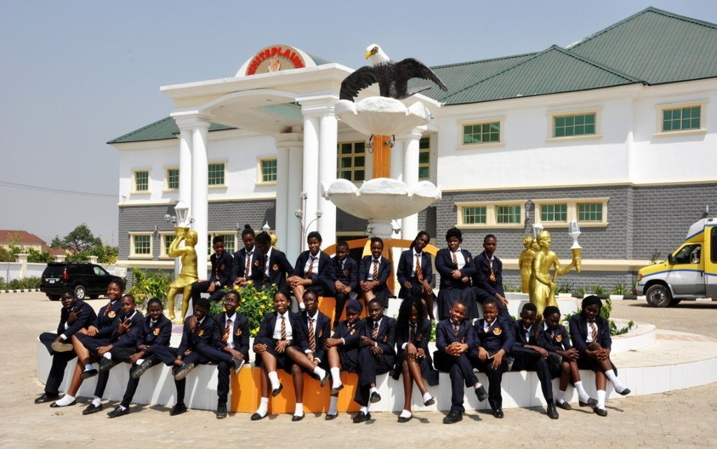 most-expensive-secondary-schools-in-nigeria and their school fees theinfong.com