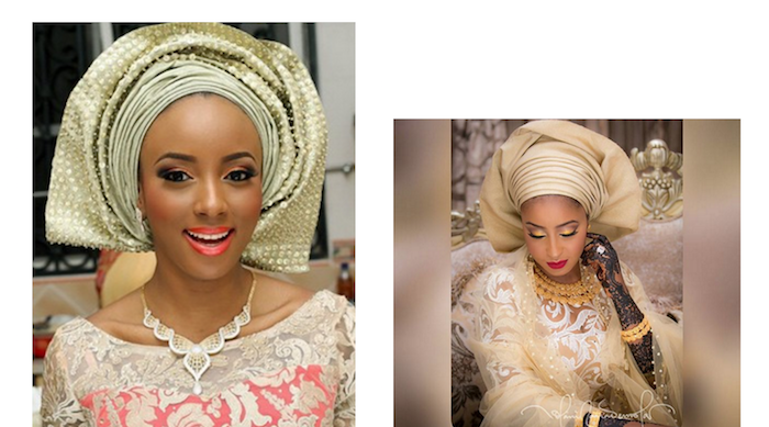 Top 10 Most beautiful daughters of northern billionaires in Nigeria theinfong.com 700x389
