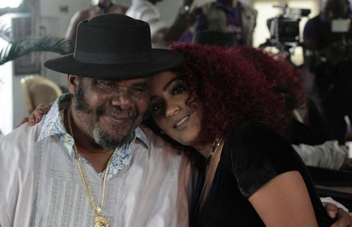 juliet ibrahim and pete edochie theinfong.com 700x451