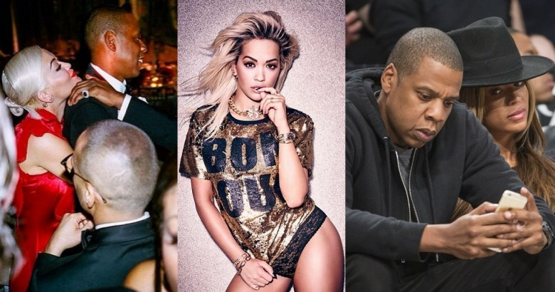 15-celebs-who-slept-around-just-to-get-fame-youll-be-surprised-seeing-this-with-pictures-theinfong-com