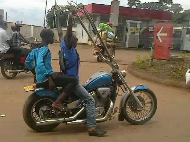 6-crazy-african-pictures-number-4-will-amaze-you-theinfong-com-2