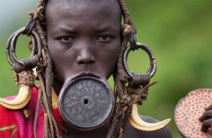 6-crazy-african-pictures-number-4-will-amaze-you-theinfong-com