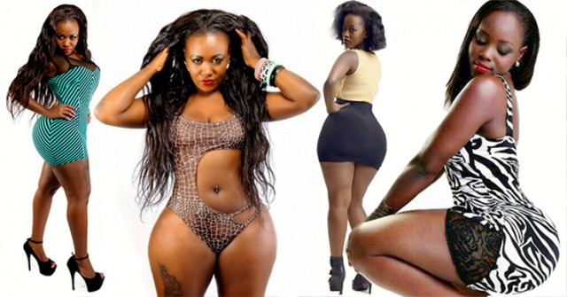 top-20-most-endowed-african-celebrities-theinfong-com