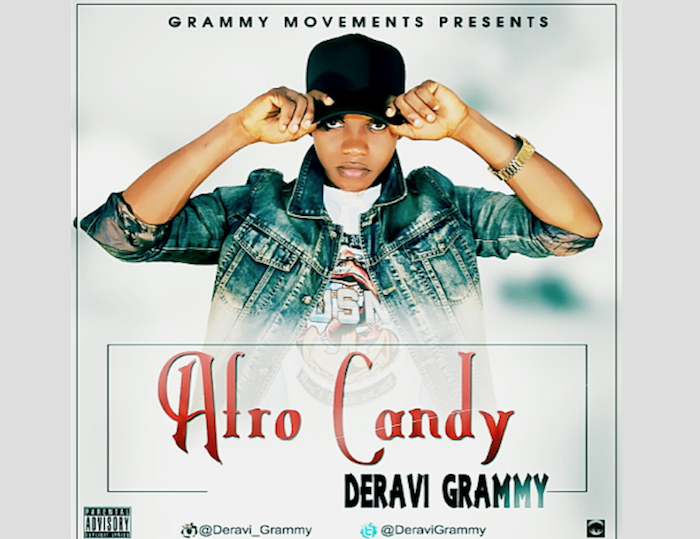 Download AfroCandy by Deravi Grammy theinfong.com 700x539
